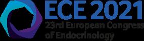 ECE 2021 | ESE
